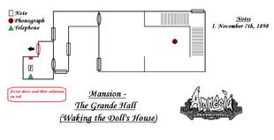 Map 1-3