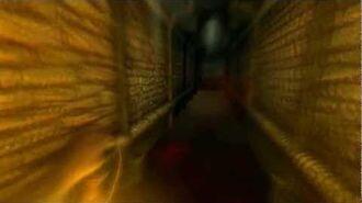 Amnesia The Dark Descent - Persecución en las Celdas