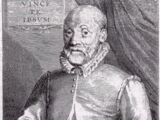 Johann Weyer