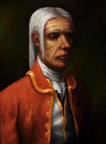 File:Portrait alexander normal.jpg
