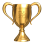 Gold-ps3-trophy