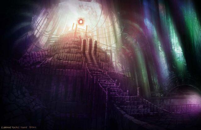 File:Temple 1b.jpg