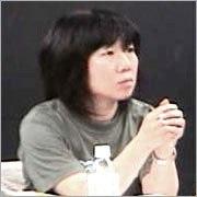 Touko Machida
