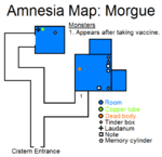 Amnesia map morgue by hidethedecay-d46wrqm