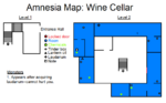 Amnesia map wine cellar by hidethedecay-d40ifoz