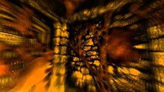 Amnesia The Dark Descent - Encuentros con La Sombra