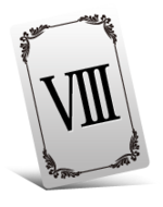 Folge VIII 0