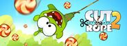 Cut the Rope 2 Image 19