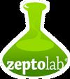 Логотип Zeptolab