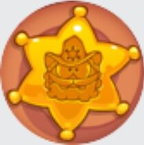 Shrieff Star