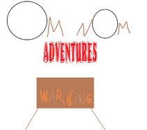 Om nom adventures