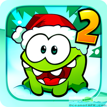 Cut-The-Rope-2-APK-Free-Download
