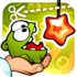 Логотип Cut the Rope Experiments