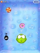 Candy Feast (Скриншот 1)
