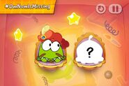 Cut the Rope 2 Image 6