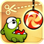 Логотип Cut the Rope