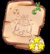 Коробка Каменный век (3 звезды)