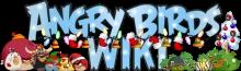 Логотип ABW