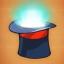 Achieve Magician