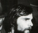 Ronald DeFeo, Jr.