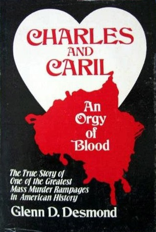 File:Charles and Caril - An Orgy of Blood.jpg
