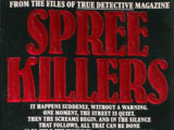 Spree Killers (Crockett)