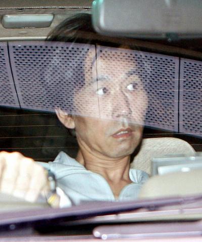 File:KazuhiroOgawa.png