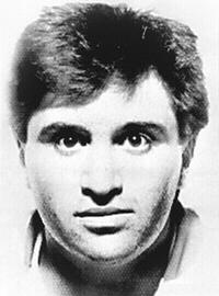 Frank Vitkovic