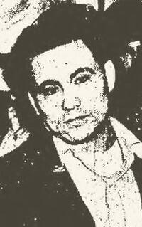 Bennie Aranda