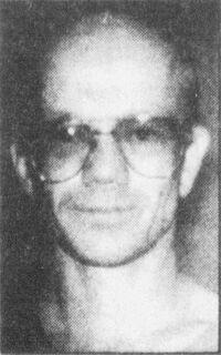 Howard Franklin Stewart