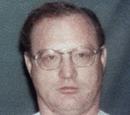 Joseph Wesbecker