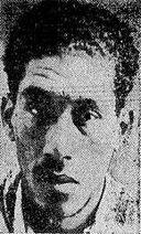 Maximiliano da Silva