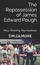 The Repossession of James Edward Pough