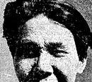 Leung Ying