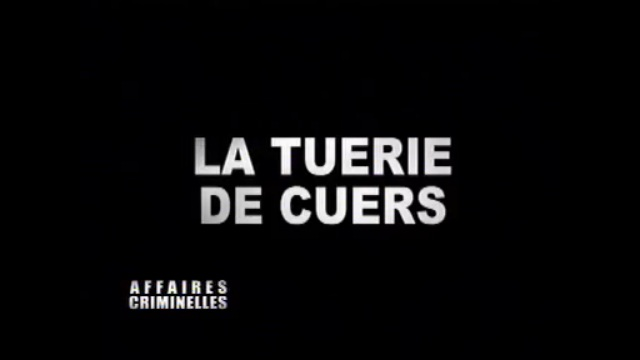 File:La Tuerie de Cuers.jpg