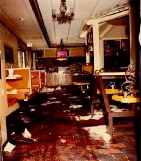 San Ysidro McDonald's interior.png
