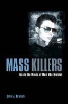 Mass Killers (Krajicek)