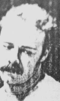 Douglas Mozingo