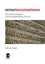 Patient Massenmörder