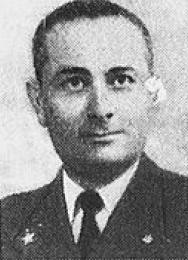 Michele Cannarozzo