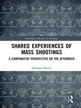 Shared Experiences of Mass Shootings
