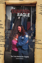 The Tainted Eagle
