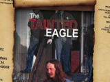 The Tainted Eagle: The Truth Behind the Tragedy