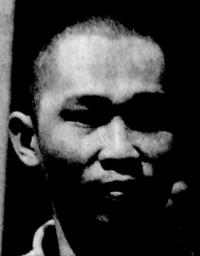 Chang Yee Loong