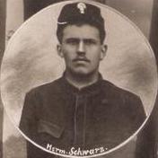 Hermann Schwarz