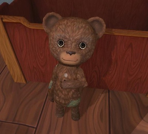 File:Teddy0001.jpg