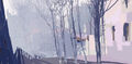 Neil Ross 07.jpg