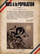 Christophe Lourdelet 30
