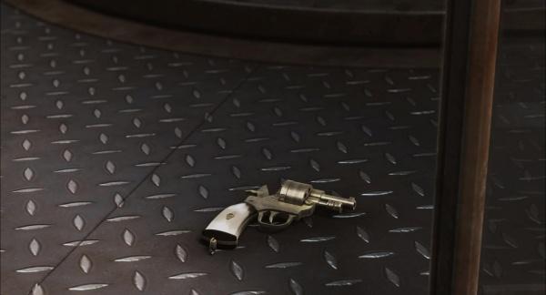 File:Maynott drops revolver.jpg