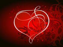 Fondos-pantalla-corazon-san-valentin